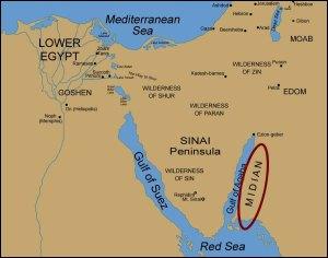 map-egypt-midian-900x709x300