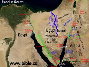 maps-bible-archeology-exodus-route-overview (1)